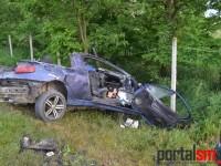 accident satu mare - dorolt8