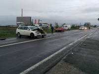 accident4