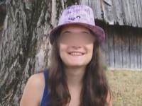 Adolescentă, dispărută din Italia, găsită la Turț