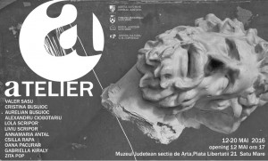 afisatelier2 copy