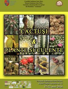 afiscactus 2013