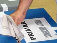 S-a tras la sorți ordinea pe buletinele de vot. Cine este pe prima poziție