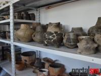 arheologie1
