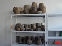 arheologie4