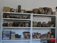 arheologie5