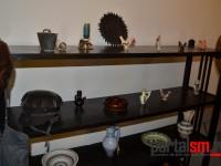 atelier paul erdos (11)
