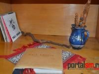 atelier paul erdos (5)
