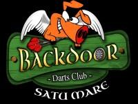 Concurs regional de darts la Satu Mare. Condițiile de participare
