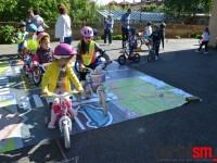 biciclist satu mare7