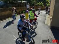 biciclist satu mare9