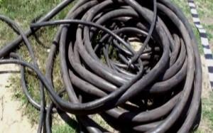 cabluri-furate