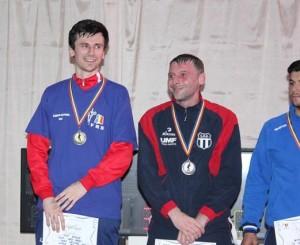 campionat spada (1)