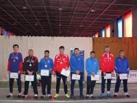 campionat spada (2)