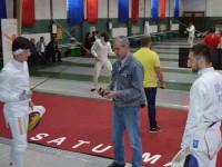 campionat spada (5)