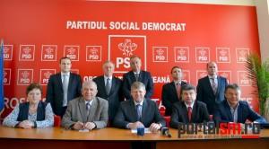 candidati psd consiliul judetean (2)