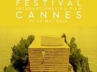 CANNES 2016 – Începe cel mai prestigios festival de film din lume