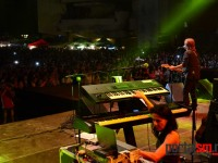 concert chris norman (3)