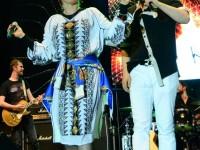 concert loredana satu mare (12)