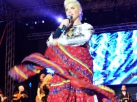 concert loredana satu mare (14)