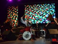 concert loredana satu mare (15)