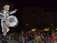 concert loredana satu mare (17)