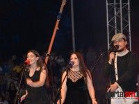 concert loredana satu mare (5)