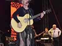 concert loredana satu mare (8)