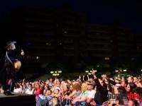concert loredana satu mare (9)