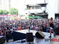 concert randy satu mare (2)