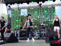 concert randy satu mare (4)