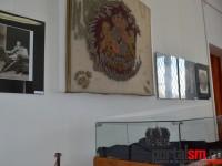 expozitie Carol I (14)