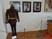 expozitie Carol I (5)