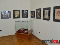 expozitie Carol I (8)