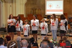 gala Crucii Rosii (18)