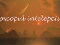 Horoscopul înțelepciunii și al transformării: Mesaje profunde pentru Zodii