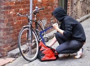 hoti de biciclete