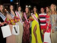 Frumoasele Sătmarului se pot înscrie la Miss Transilvania 2016