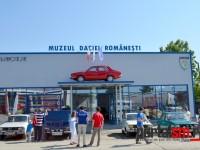 muzeu dacia satu mare (1)