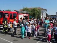 pompieri copii4