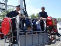 pompieri copii6