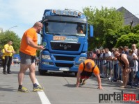 strong man satu mare5
