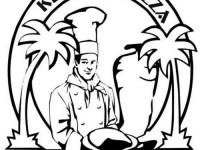 Sultan of kebab angajează barmani-ospătari. Condiții de angajare