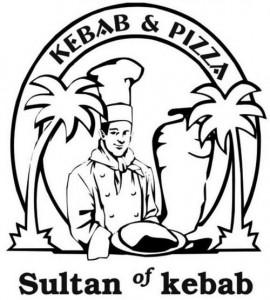 sultan of kebab
