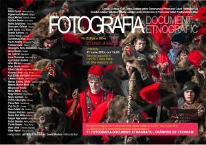 AFIS-FOTOGRAFIA-2016-SatuMare_web