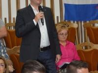 Consiliul Local Satu Mare2