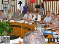 Consiliul Local Satu Mare4