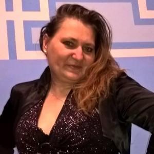 Gabriela-Pelin