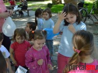 Magic Kids, 1 iunie (24)