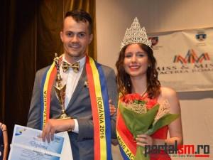 Miss&Mister Tacerea 2016 (3)