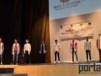 Miss&Mister Tacerea 2016 (94)